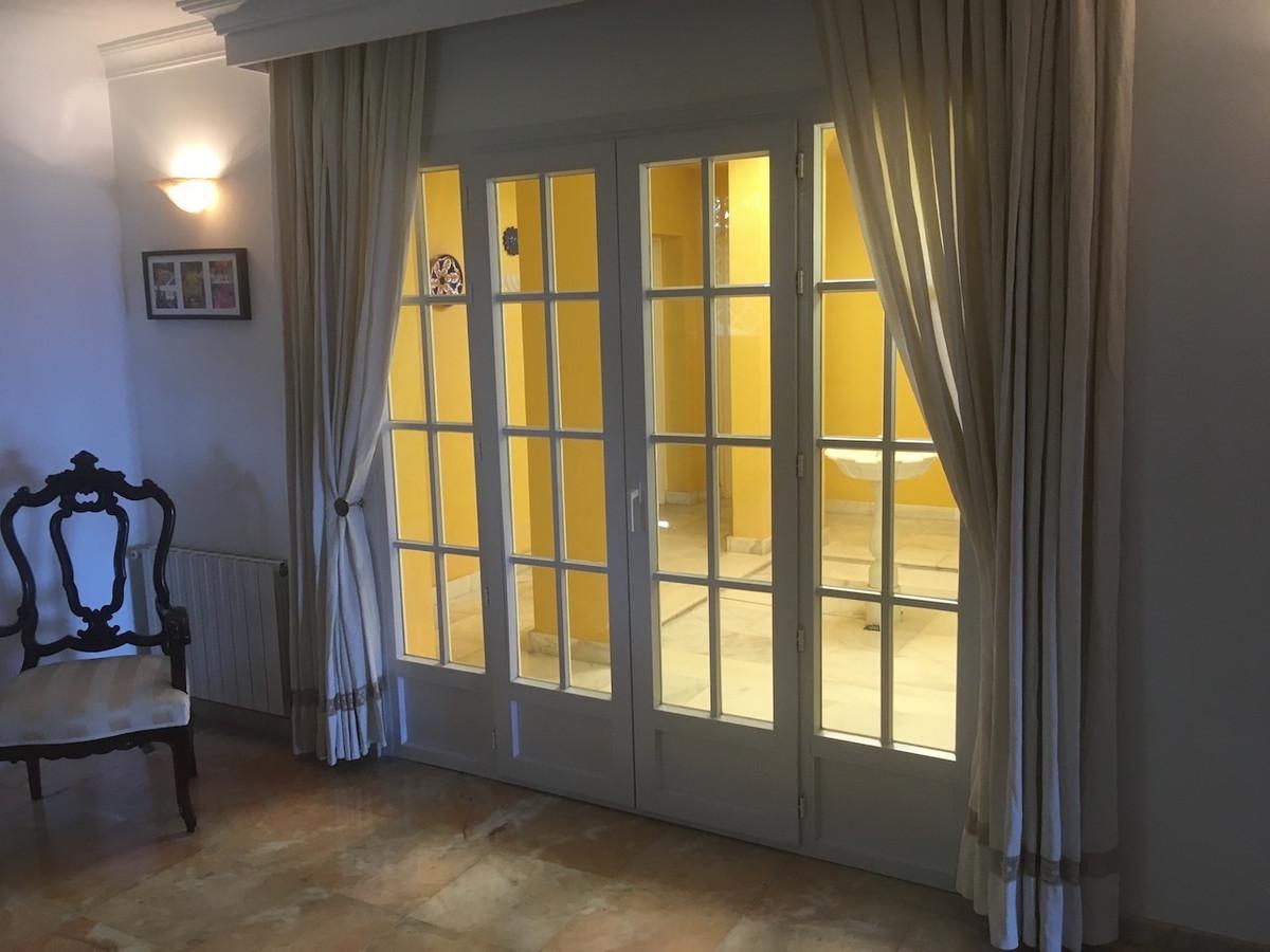 House in Alhaurín de la Torre R3083668 19