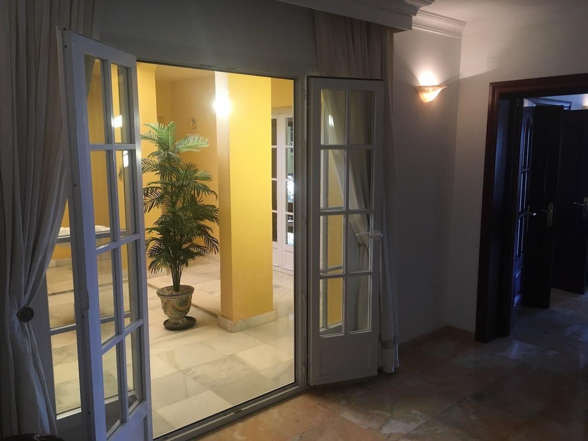 House in Alhaurín de la Torre R3083668 20