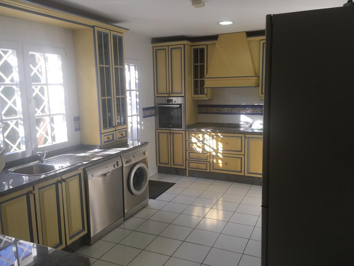 House in Alhaurín de la Torre R3083668 26