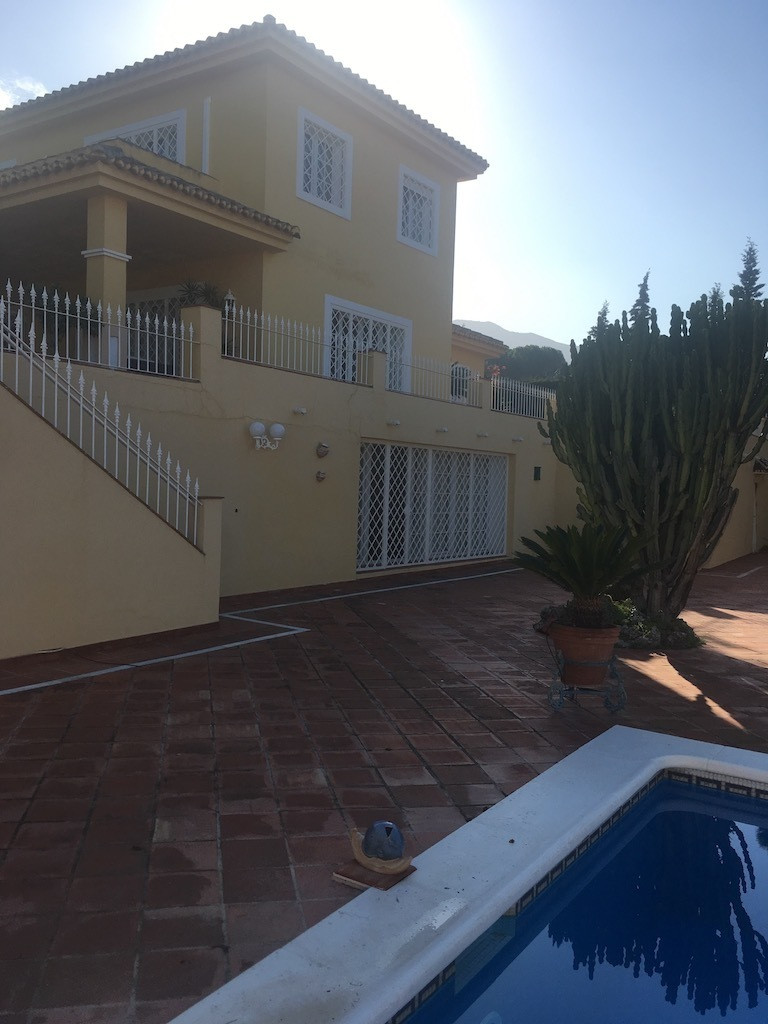 House in Alhaurín de la Torre R3083668 27