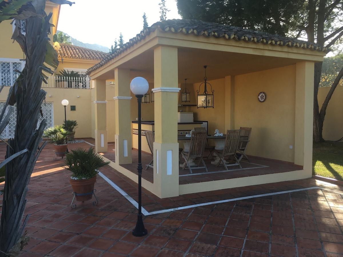 House in Alhaurín de la Torre R3083668 30