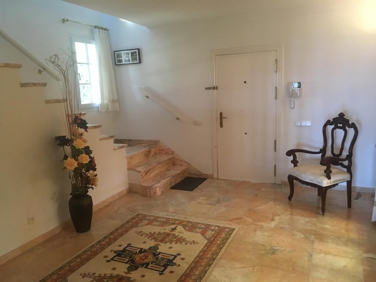 House in Alhaurín de la Torre R3083668 37