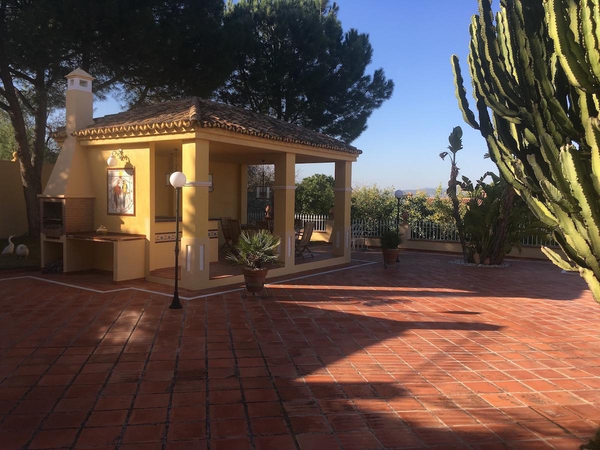 House in Alhaurín de la Torre R3083668 8