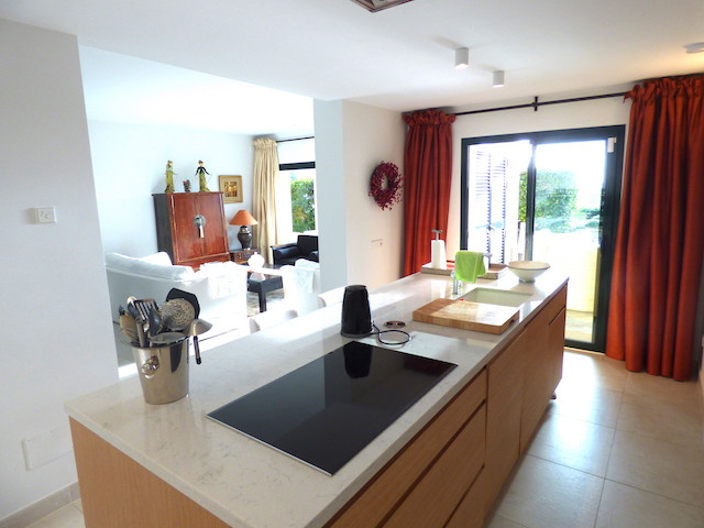 Long Term Rental in Benahavis