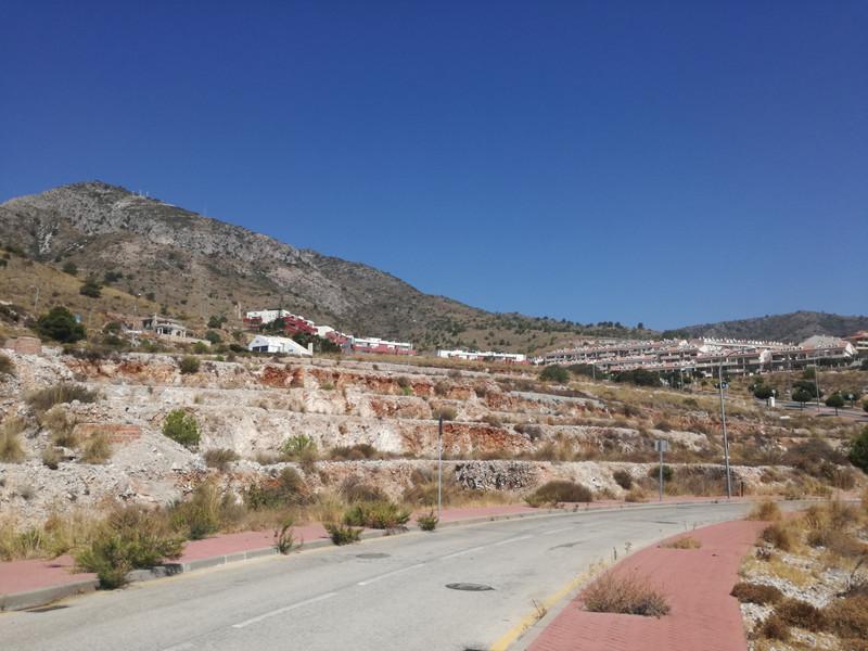 Terreno Urbano en venta en Benalmadena Costa – R3482926