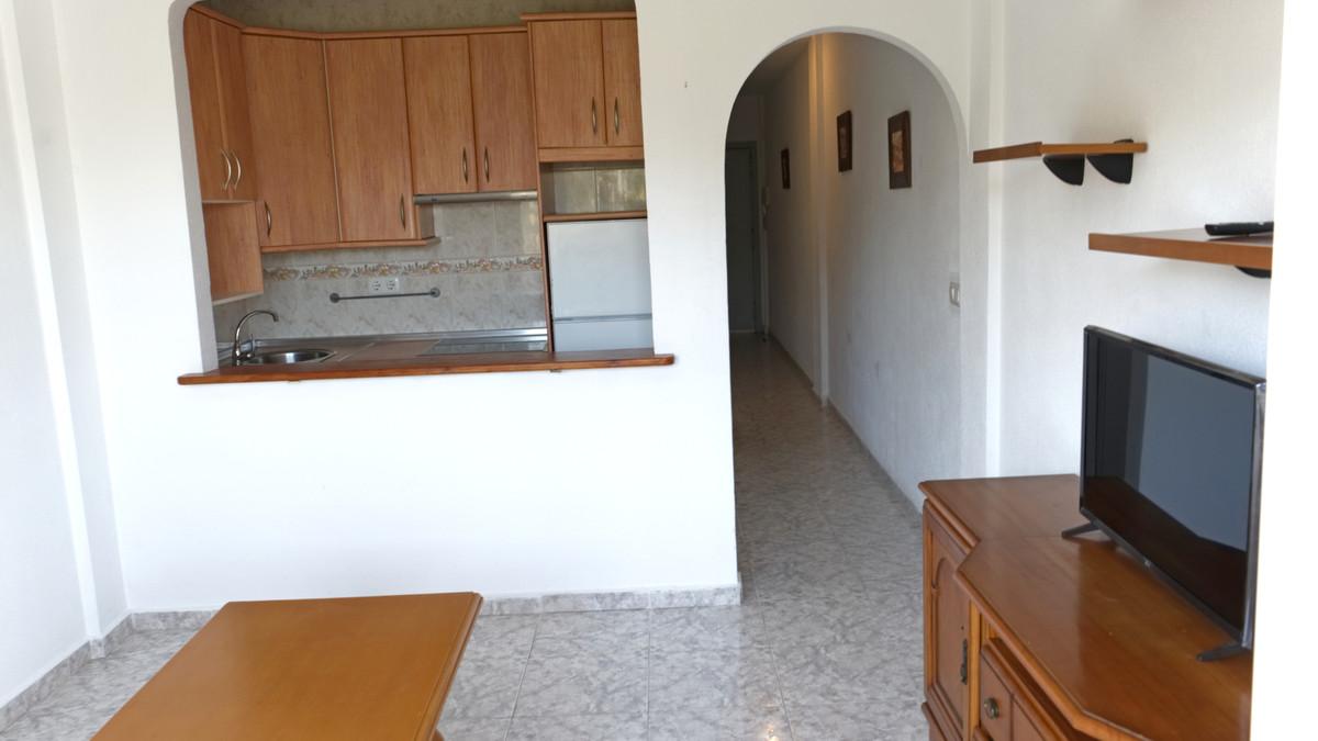 Sales - Ground Floor Apartment - Mijas - 2 - mibgroup.es