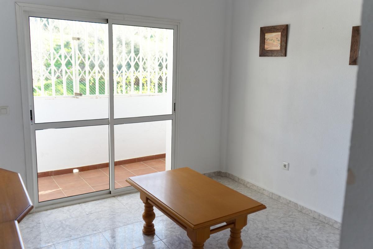 Sales - Ground Floor Apartment - Mijas - 4 - mibgroup.es