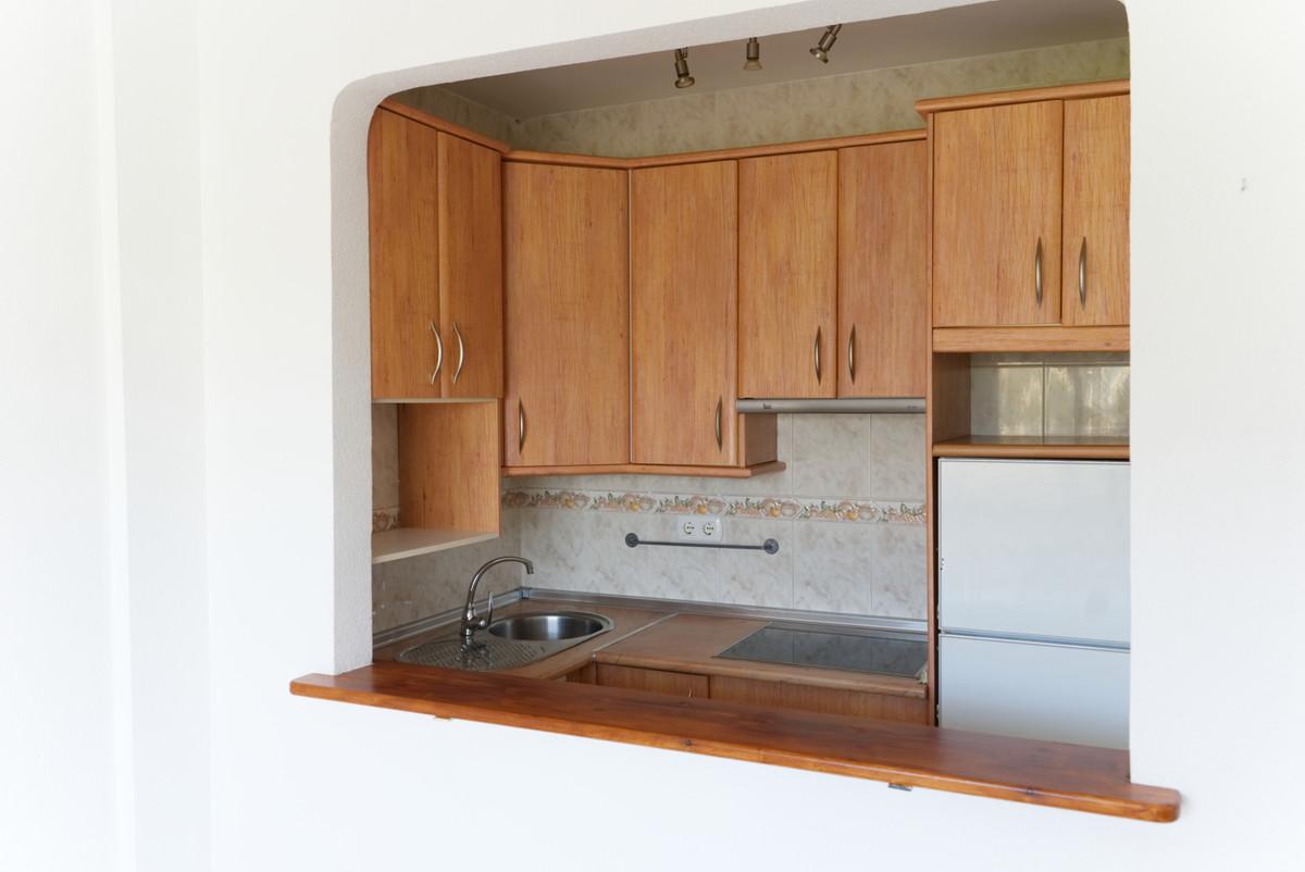 Sales - Ground Floor Apartment - Mijas - 5 - mibgroup.es
