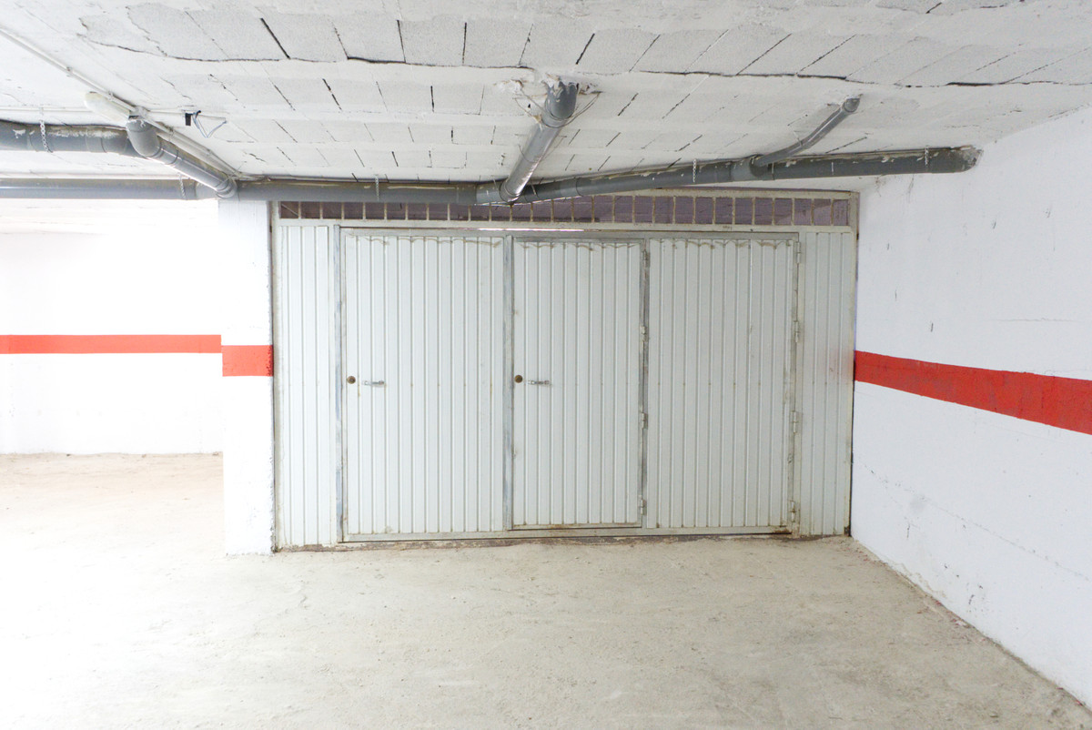 Sales - Ground Floor Apartment - Mijas - 6 - mibgroup.es