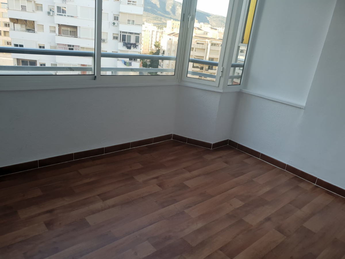 Beautiful studio, in the center of Torremolinos. Totally renovated. With a full bathroom and kitchen,Spain