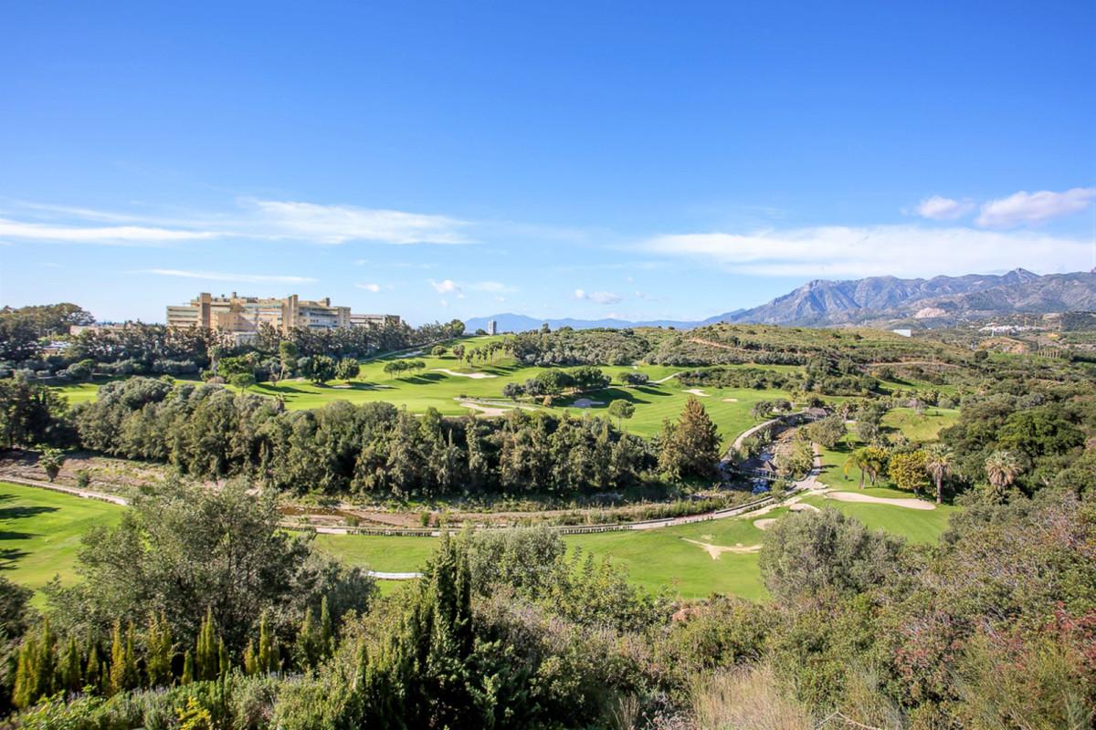 Villa Semi Detached Santa Clara Málaga Costa del Sol R3893086 9