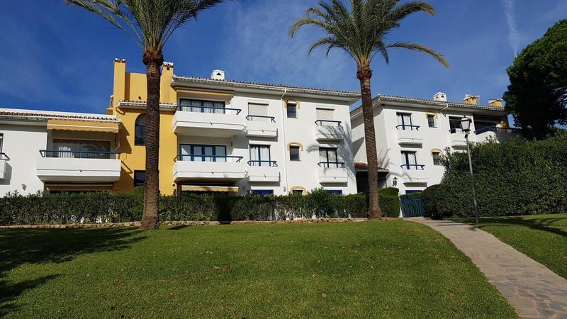 Property Puerto de Cabopino 10