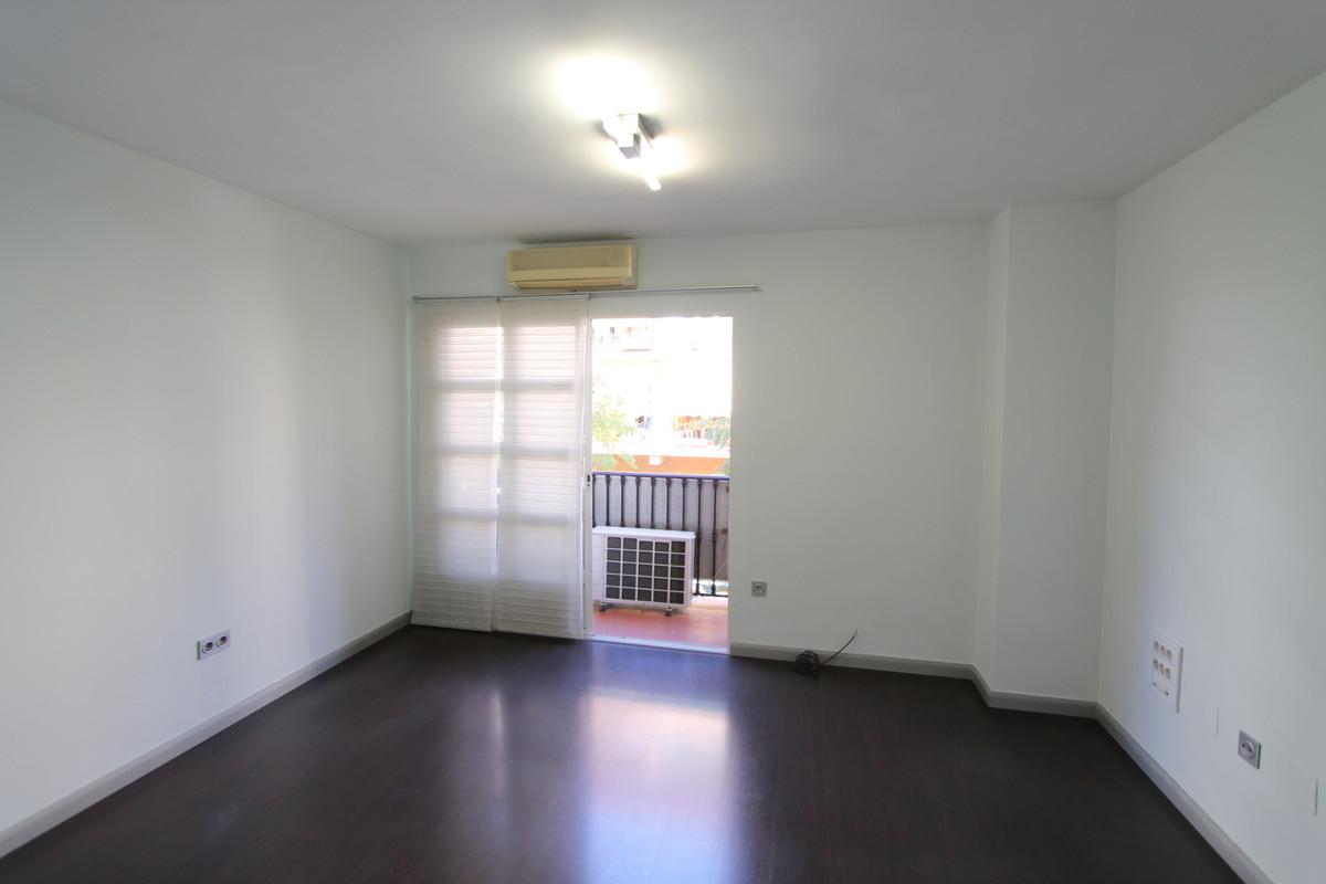 Apartment - Fuengirola - R3370501 - mibgroup.es