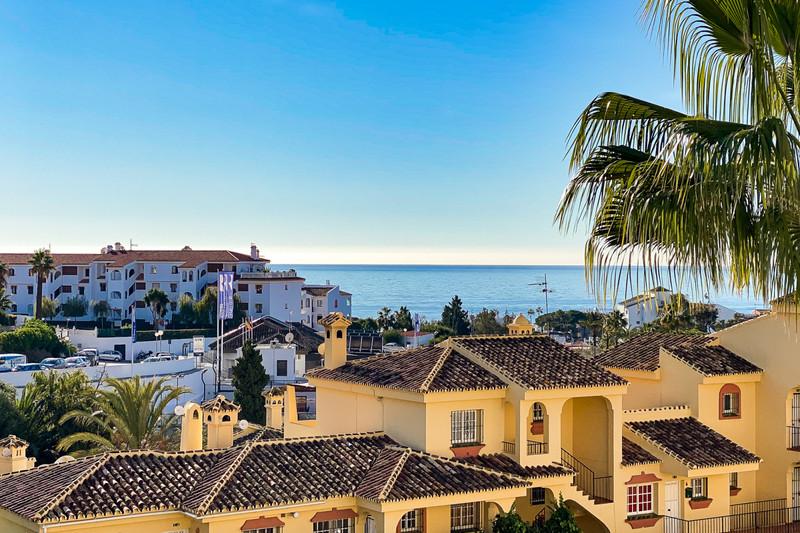 Ático en venta en Riviera del Sol – R3551614