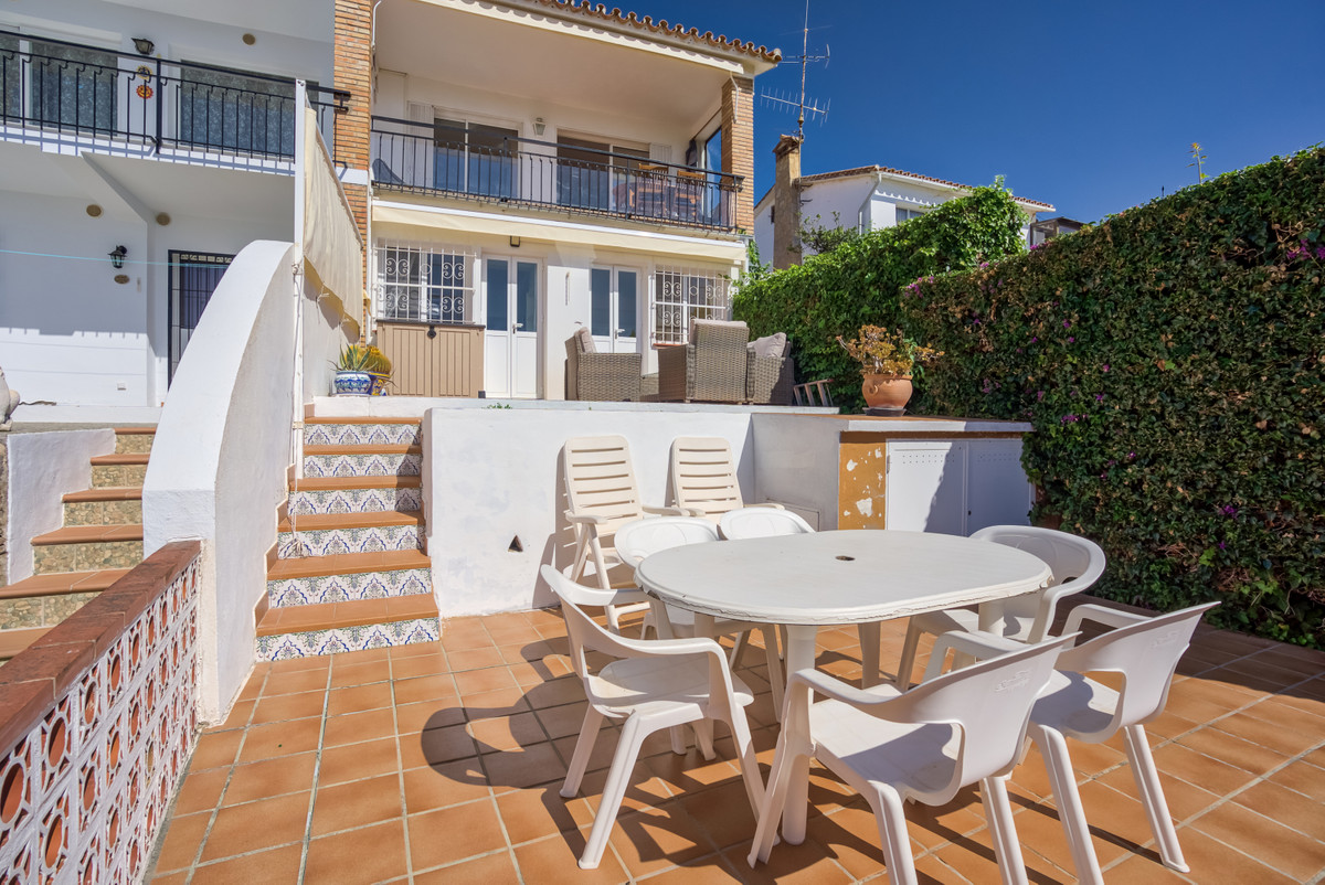 House - Benalmadena - R3548611 - mibgroup.es