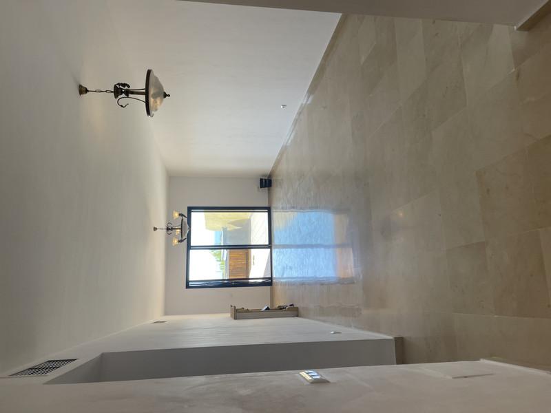 Apartamento Planta Baja en venta en Selwo – R3646049