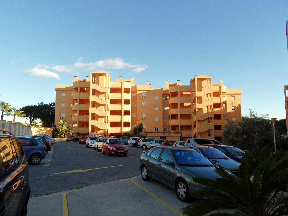 LOCATION + PRICE = GREAT OPPORTUNITY  THATS WHY THAT 2 BEDROOMS AND 1BATHROOM APARTMENT IS REALLY WO, Spain