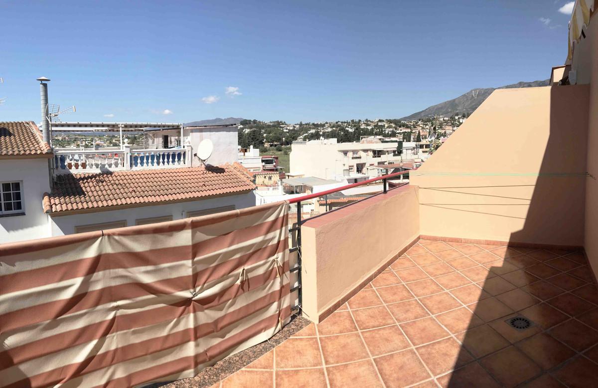Appartement Te Koop - Las Lagunas