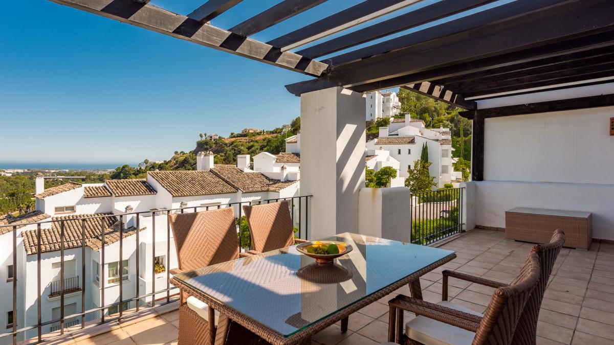 Apartamento  Ático en venta   en La Quinta