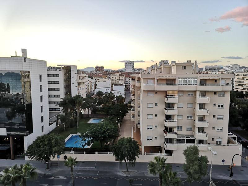 Apartments for sale Alcazaba Beach 27