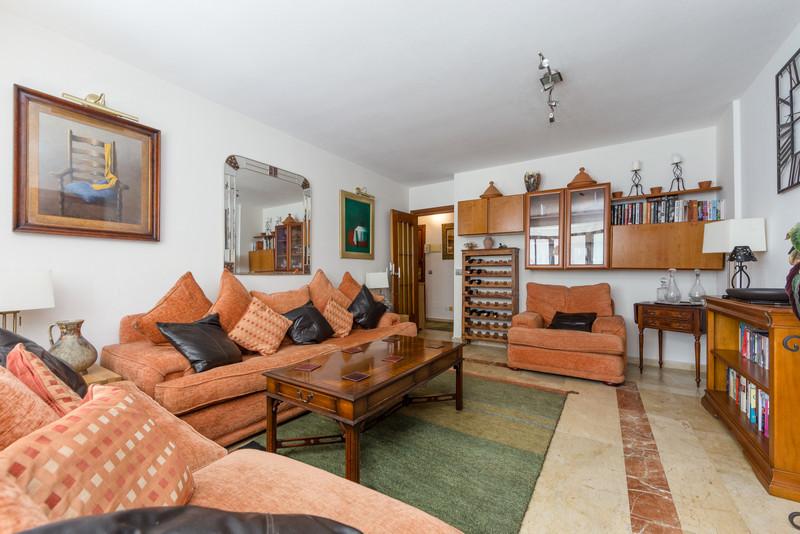 Apartments for sale Marbella 11