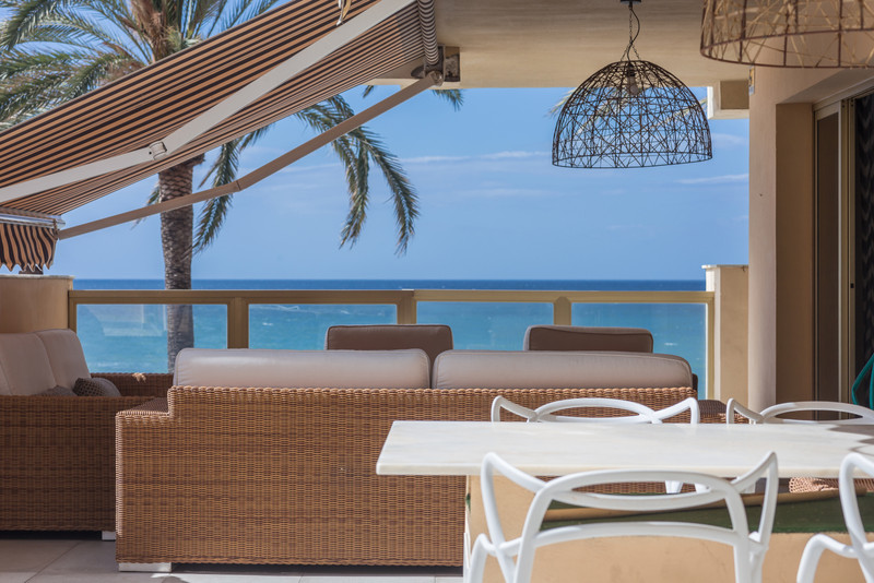 Apartments for sale Marbella 10
