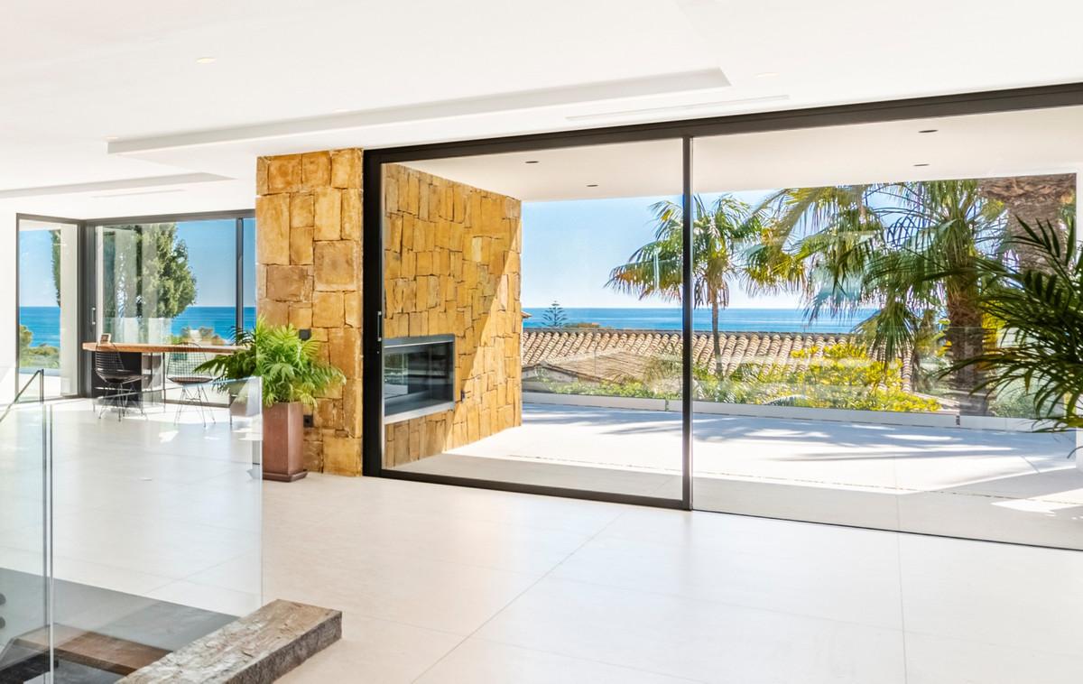 Marbella Banus Villa – Chalet en Venta en Marbella – R3688148