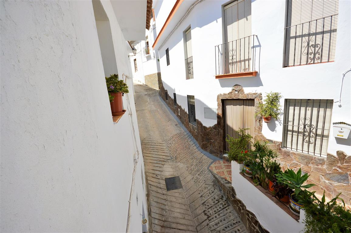 R3253417: Townhouse for sale in Guaro