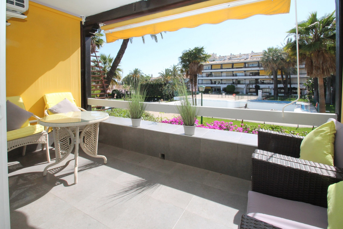 FULLY REFURBISHED • WITHIN WALKING DISTANCE TO THE BEACH AND ALL AMENITIES • IMMACULATE CONDITION • Spain