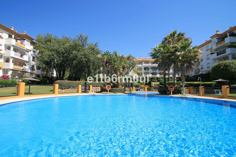 Marbella Stad vastgoed 12