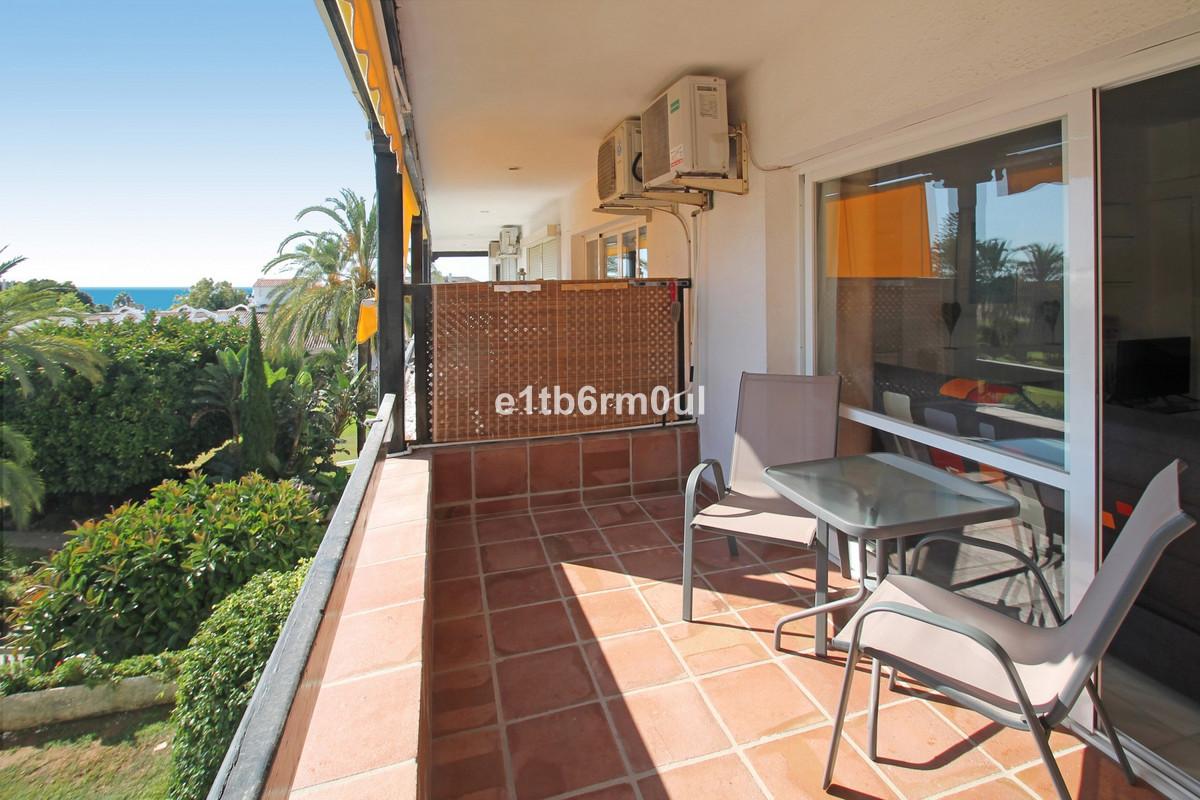 Marbella Banus Otros en Venta en The Golden Mile – R3705794