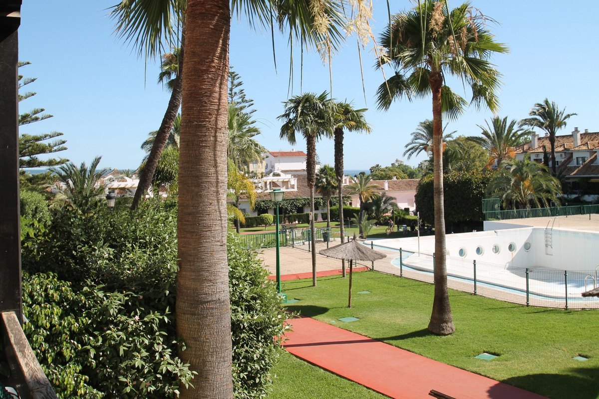 Marbella Banus Andere zum Verkauf an der Goldenen Meile – R3879241