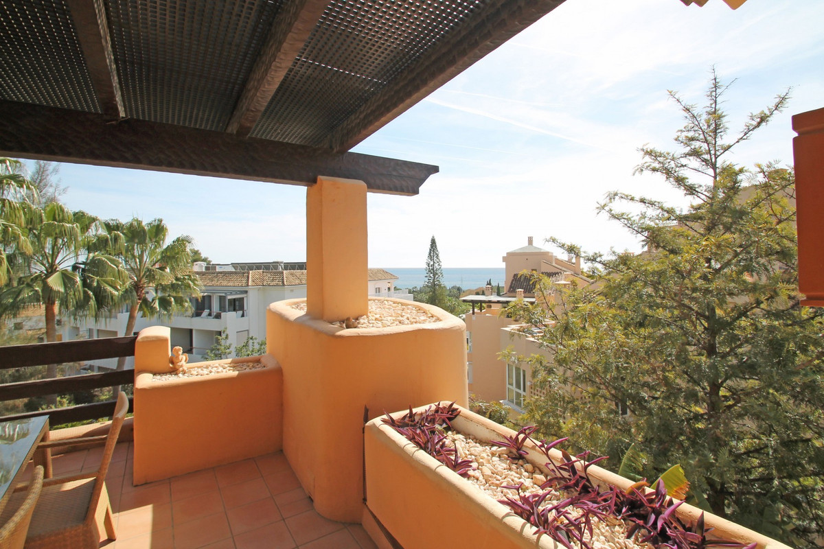Apartment in The Golden Mile R3370183 15