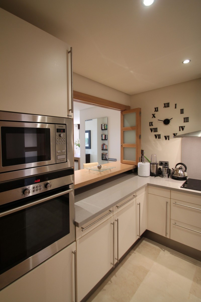 Apartment in The Golden Mile R3370183 19