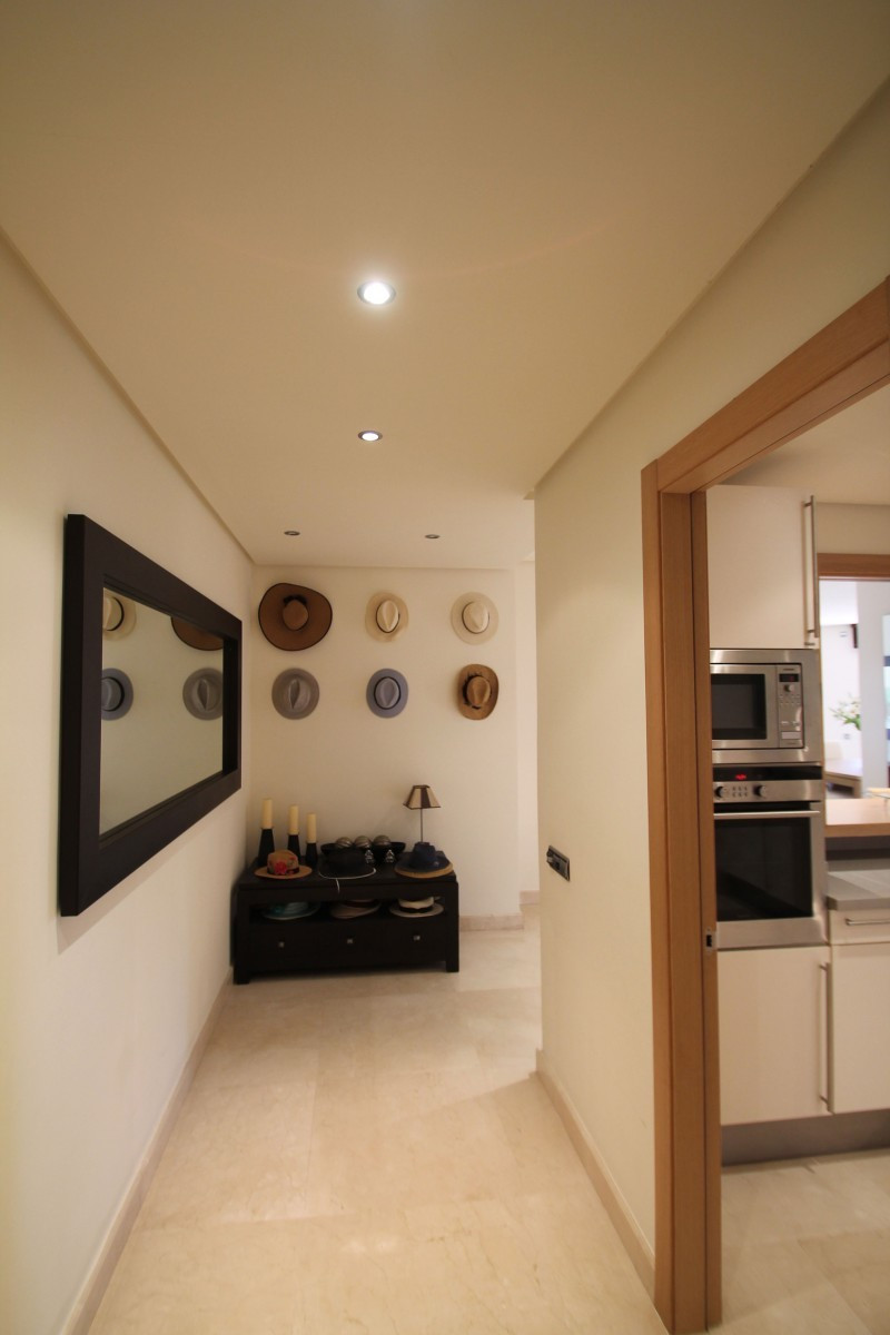 Apartment in The Golden Mile R3370183 26