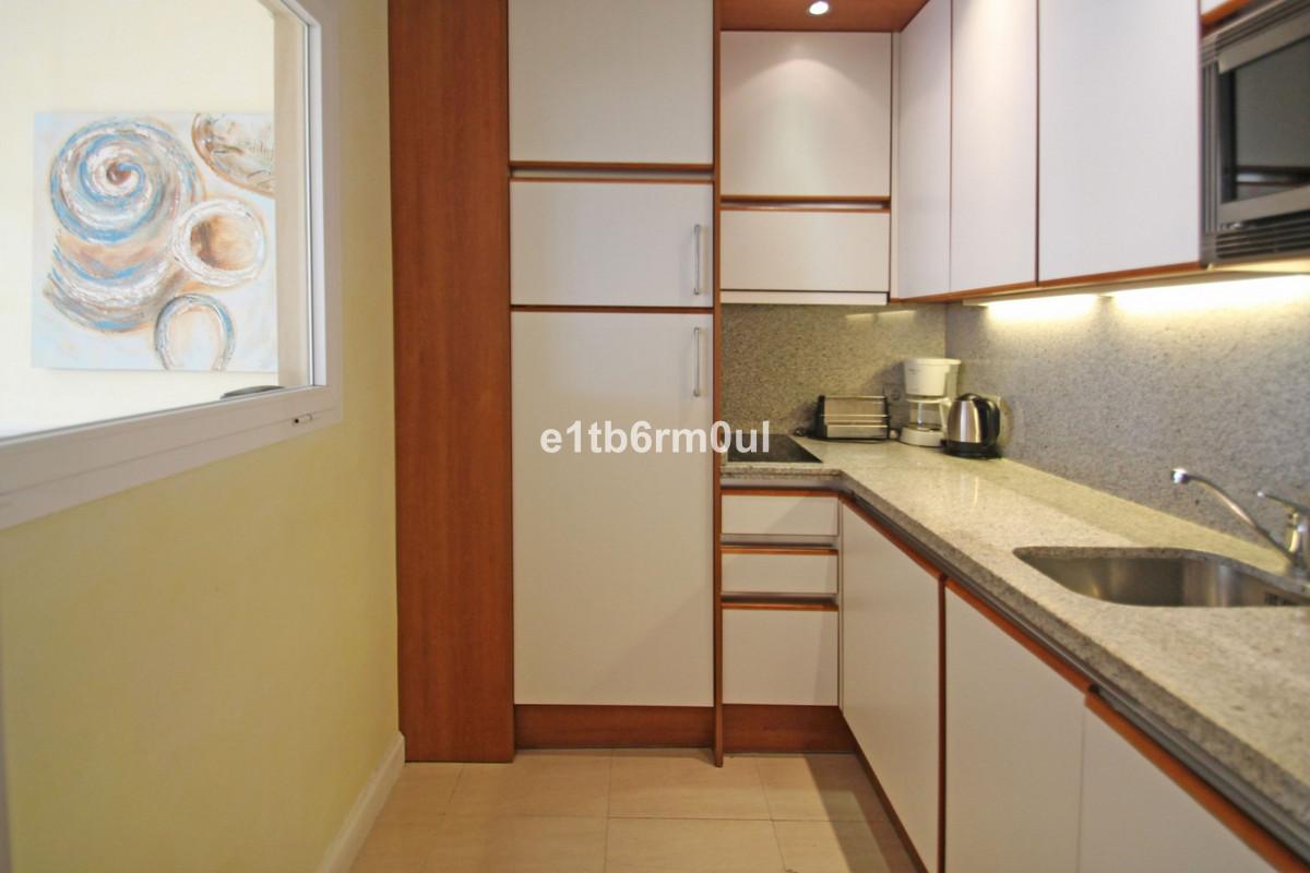 Apartment en The Golden Mile R3262255 7