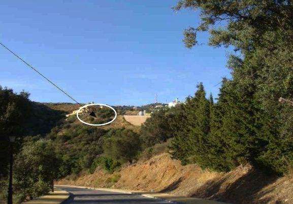 0-bed- Plot for Sale in Marbella