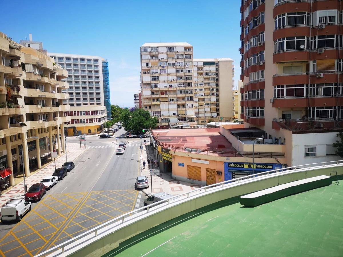 Apartment - Torremolinos - R3938146 - mibgroup.es