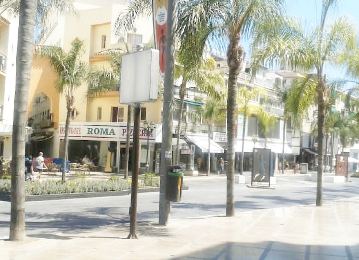 Apartment - Torremolinos - R3836971 - mibgroup.es