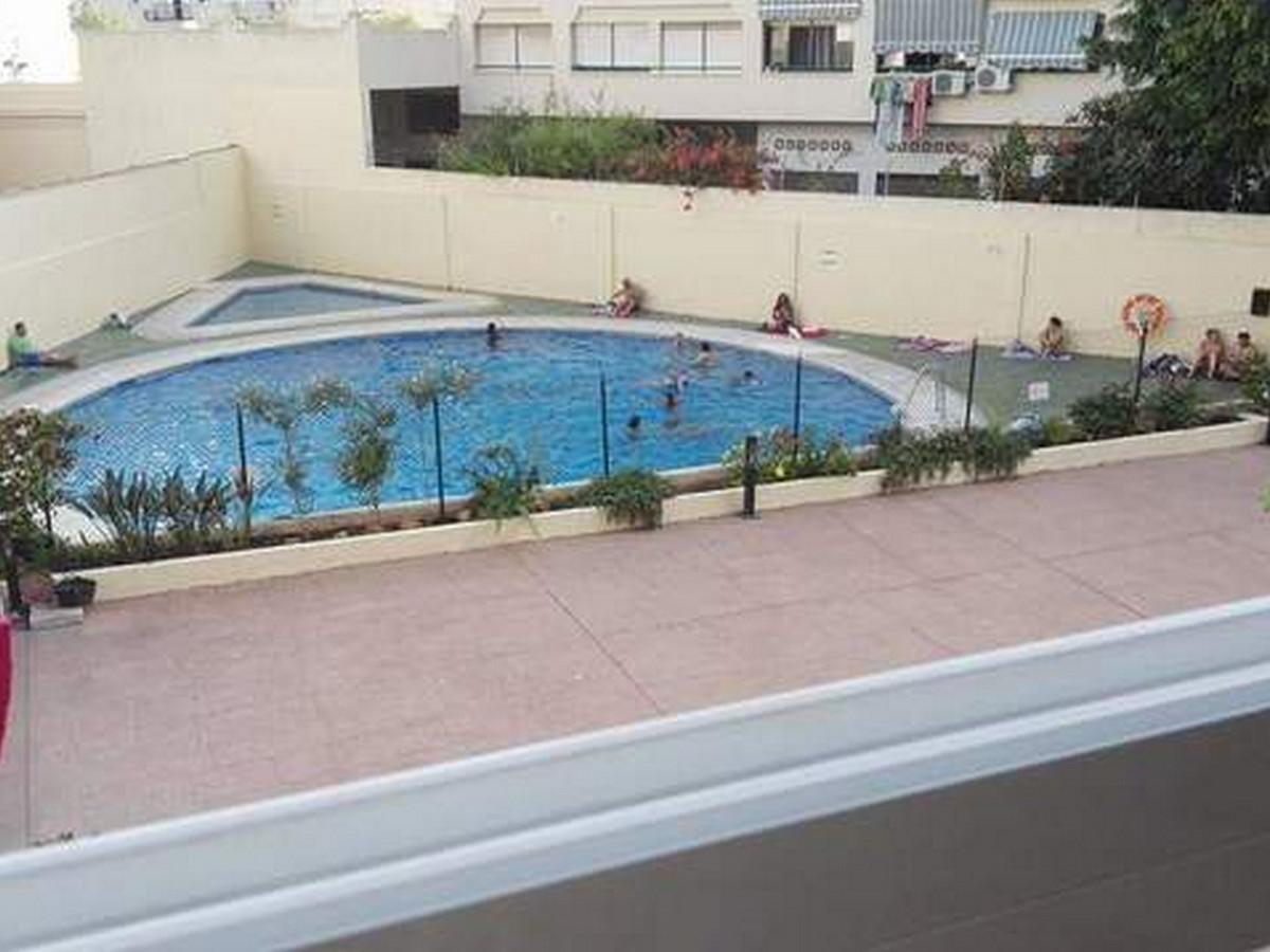 Apartment - Torremolinos - R3836965 - mibgroup.es