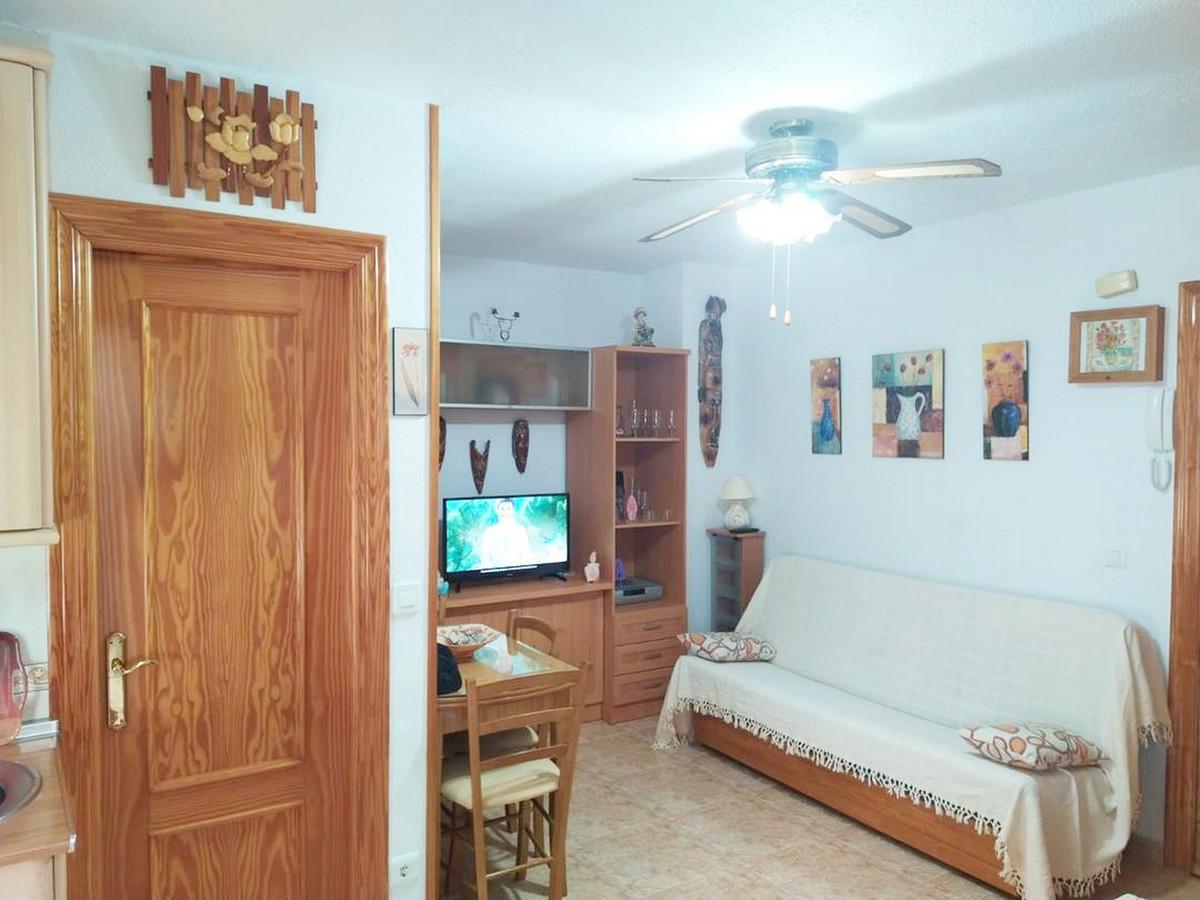 Apartment - Torremolinos - R3938134 - mibgroup.es