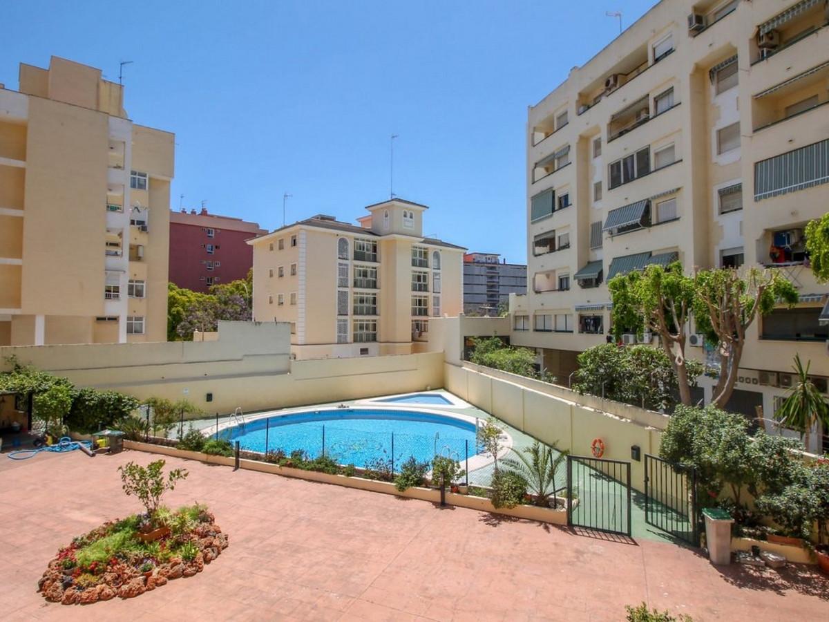 Апартамент - Torremolinos - R3687995 - mibgroup.es