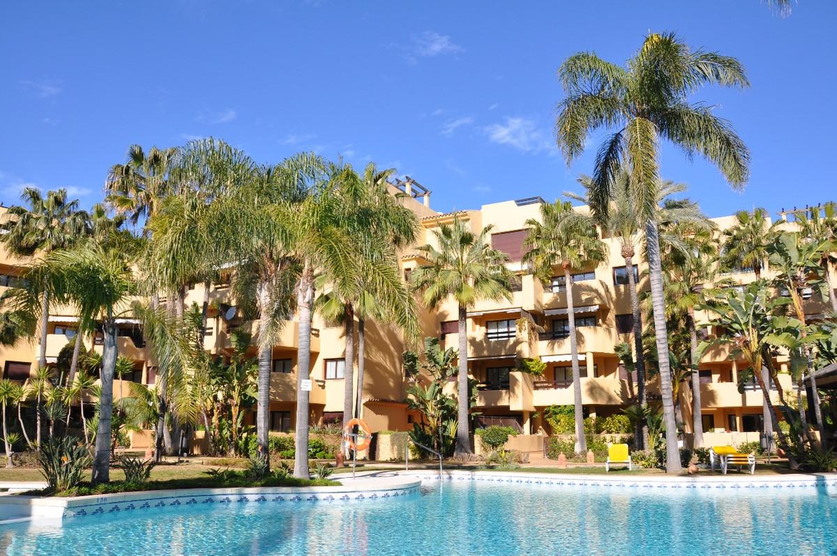 Apartamento  Planta Baja en venta   en Costalita