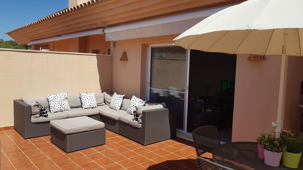 R3234769: Apartment in Elviria