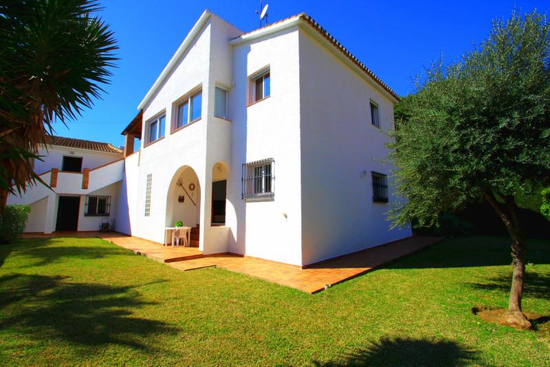 Property El Faro 6