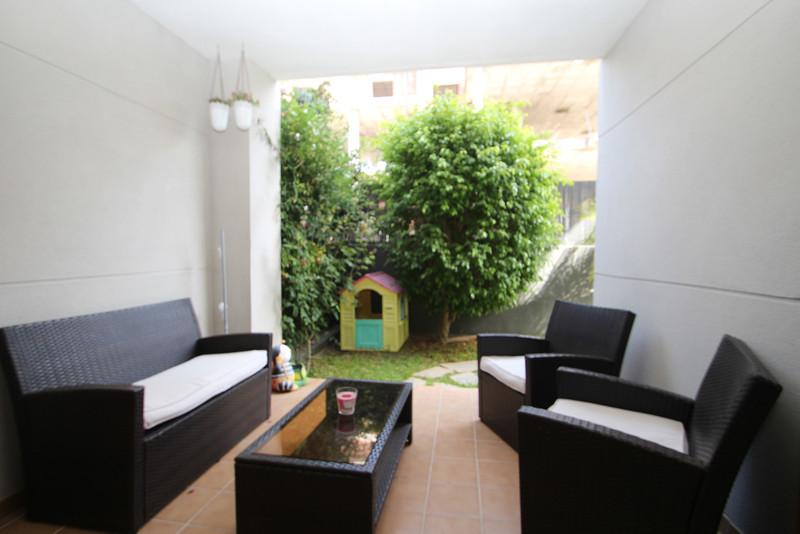 Immobilien El Coto 7