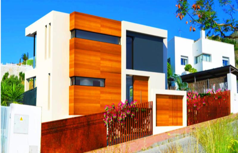 Property Benalmadena 14