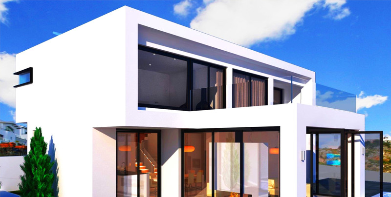 Property Benalmadena 12