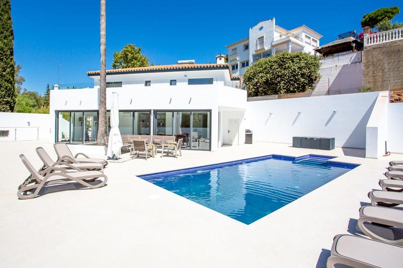 Torrenueva immo mooiste vastgoed te koop I woningen, appartementen, villa's, huizen 7