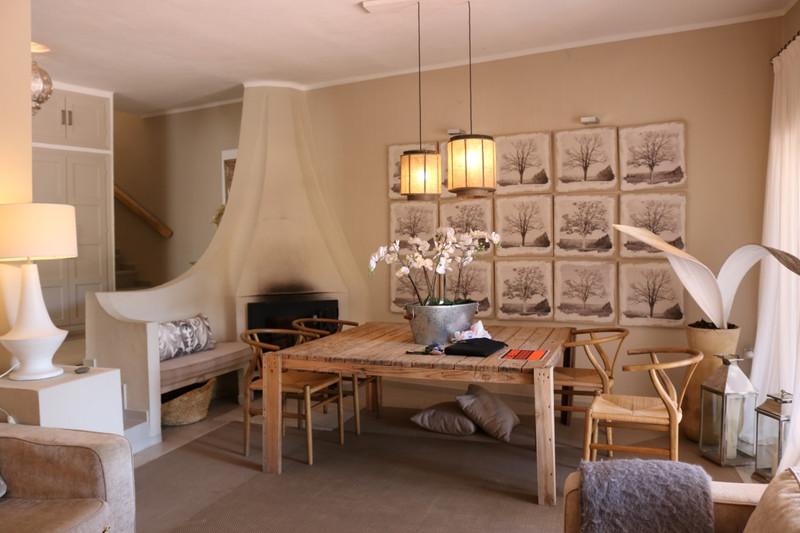 Marbella Banus Adosada en venta en Marbella – R3208690